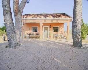 Thumbnail 4 bed villa for sale in Lliria, Valencia, Spain