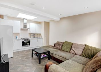 Thumbnail 1 bed bungalow for sale in Cowper Road, London