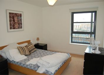thumbnail 2 bedroom flat to rent in zenith building 598 commercial road limehouse - Pictures For Bedroom