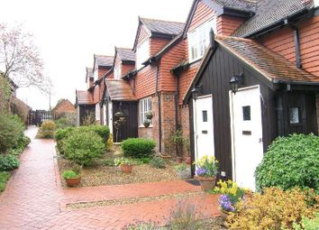 Thumbnail 2 bed property for sale in Crown Mews, Hungerford