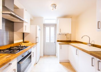 Thumbnail Room to rent in Reading