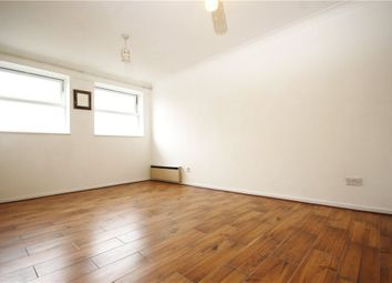 Thumbnail 1 bedroom flat to rent in Nelson Road, Twickenham