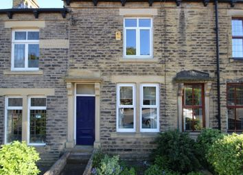 Priesthorpe Road, Farsley, Pudsey LS28
