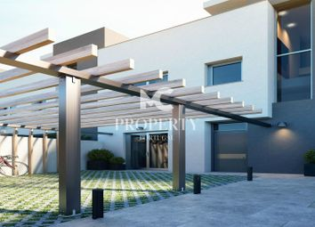 Thumbnail 3 bed detached house for sale in Aldeamento Pedras D'el Rei, 8800-531 Таvira, Portugal