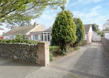 Thumbnail 4 bed property for sale in Park Avenue, Broadstairs
