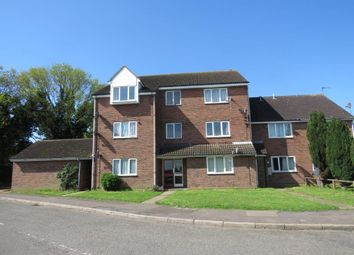 Thumbnail 2 bedroom flat for sale in Gerard Road, Clacton-On-Sea