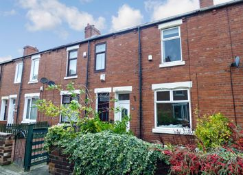 Thumbnail 2 bed terraced house to rent in Carter Avenue, Hebburn