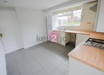 3 bed semi-detached house to rent in Pinfold Street, Eckington, Sheffield S21