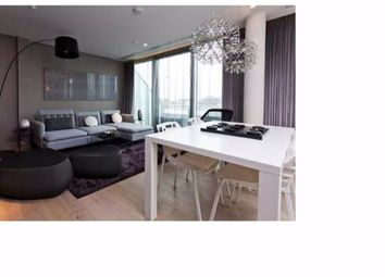 Thumbnail 2 bed flat to rent in St Giles Street, London, London