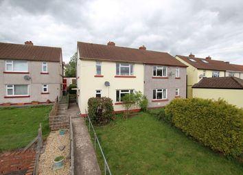 Thumbnail 3 bed semi-detached house to rent in Bryn De Winton, Brecon