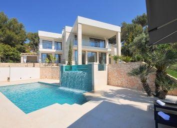 Thumbnail 5 bed villa for sale in Bendinat, Calvià, Majorca, Balearic Islands, Spain