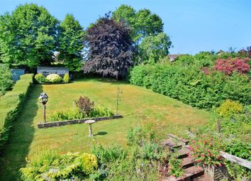 Thumbnail 5 bed detached house for sale in Hill Road, Lewes, East Sussex