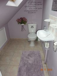 Thumbnail 4 bed terraced house to rent in Costons Lane, Greenford