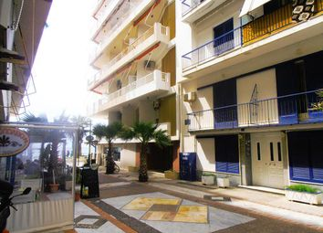 Thumbnail 1 bed apartment for sale in Loutraki, Korinthia, Gr