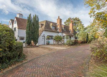 2 bed property for sale in Upland Court, Batchworth Lane, Northwood HA6