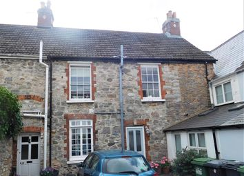 Thumbnail 4 bed property for sale in White Street, Topsham, Exeter