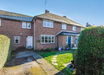 4 bed terraced house for sale in Upcroft, Windsor SL4