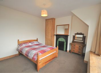 Thumbnail Room to rent in Hollington Place, Ashford, Kent
