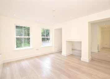 Thumbnail 2 bed flat for sale in North End Road, Olive Branch Court, Yapton, Arundel, West Sussex