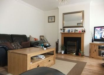 Thumbnail 3 bed maisonette to rent in Shaftesbury Street, Islington Old Street