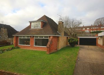 4 bed detached house for sale in Bunkers Lane, Hemel Hempstead HP3