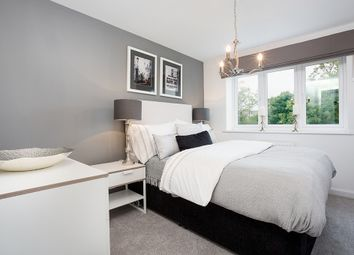 Thumbnail 2 bed semi-detached house to rent in Norwood Road, London