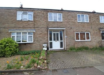 Thumbnail 3 bed semi-detached house to rent in Jupiter Drive, Hemel Hempstead Industrial Estate, Hemel Hempstead