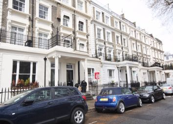 Thumbnail 2 bed flat to rent in Arundel Square, London