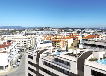 Thumbnail 3 bed apartment for sale in Algarve, Lagos, Portugal