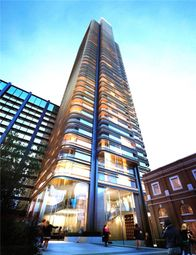 1 bed flat for sale in Worship Street, London EC2A