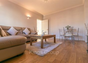 Thumbnail 2 bed detached house to rent in Rainsborough Court, Hertford