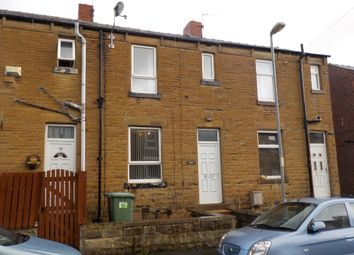2 bed terraced house for sale in Mortimer Avenue, Batley WF17