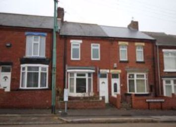 Thumbnail Property for sale in Darlington Road, Ferryhill