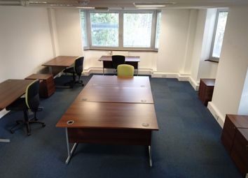 Thumbnail Office to let in Station Parade, Harrogate