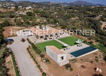 Thumbnail 5 bed finca for sale in 07688, Cala Murada, Spain