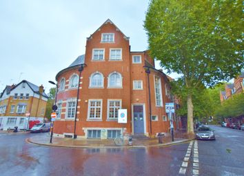 Thumbnail Office to let in Calvert Avenue, London