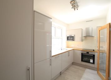 Thumbnail 3 bed flat for sale in St. Johns Road, Eastbourne
