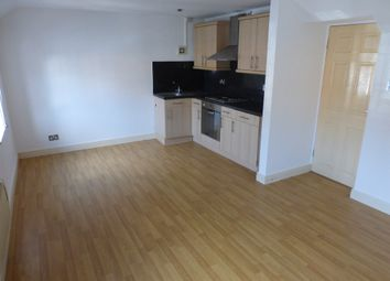 Thumbnail 1 bedroom flat for sale in West Lee, Cowbridge Road East, Cardiff