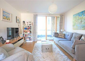Thumbnail 2 bedroom flat to rent in Addenbrookes Road, Trumpington, Cambridge, Cambridgeshire