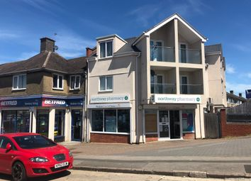 Thumbnail Retail premises to let in Cherwell Drive, Oxford