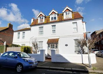 Thumbnail 5 bed property for sale in Thorn Road, Worthing, West Sussex