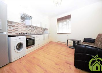 Thumbnail 2 bedroom flat to rent in Old Mill Parade, Victoria Road, Romford