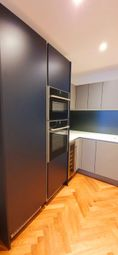 2 bed shared accommodation to rent in Owen Street, Manchester M15