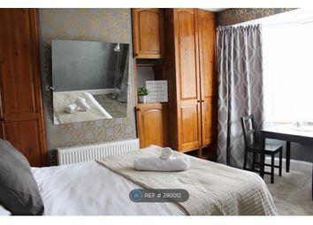 Thumbnail Room to rent in Sunridge Avenue, Luton