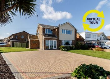4 bed detached house for sale in The Leas, Minster On Sea, Sheerness ME12
