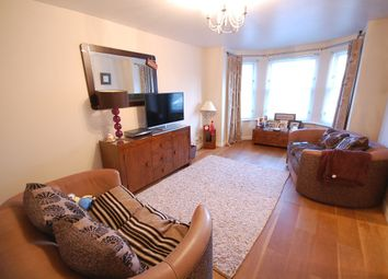 Thumbnail 2 bed flat to rent in Belgrave Mansions, Aberdeen