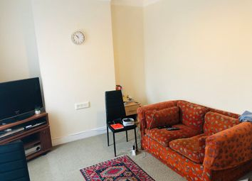 Thumbnail 3 bed terraced house for sale in Wigston Road, London