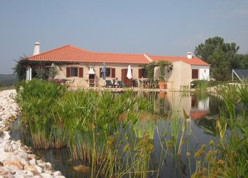 Thumbnail 4 bed country house for sale in Odeceixe, Aljezur, Portugal