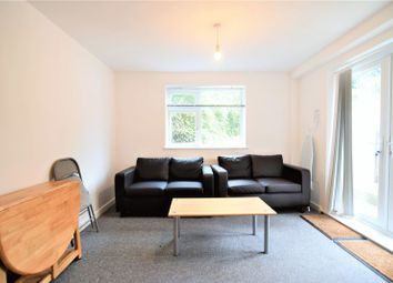 Thumbnail Room to rent in Uplands Road, Brighton