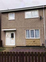 Thumbnail 3 bed property to rent in Saltergate, Grimsby
